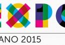 Expo 2015 una visione globale verso un futuro migliore