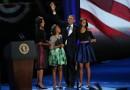 Elezioni Usa; Obama rieletto dopo un lungo testa a testa con Romney