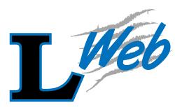 Letteraweb-Logo-newsletter