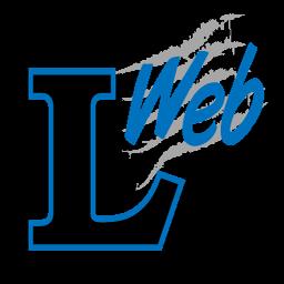Letteraweb-Logo