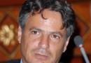 Crisi finanziaria MPS;  buco finanziario di 220 milioni di euro; falso in bilancio e occultamento di atti d'ufficio i maggiori capi di accusa; il presidente dell'Abi Mussari si dimette ed il titolo crolla a -8,2%