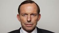 I cento giorni di governo di Tony Abbott, Australia con un'economia indebolita dalle scelte di governo operate