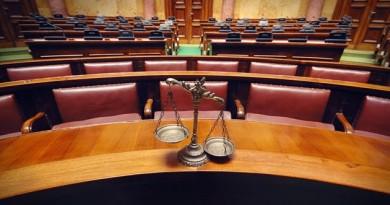 Ordinamento Giurisdizionale Italiano vetusto, occorrono manovre concrete per curare i suoi mali