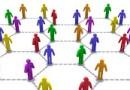 Libertà di rete; un diritto umanitario mondiale