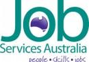 Lavoro in Australia. Formazione, professionalità e competenza sono il mix vincente per un lavoro sicuro