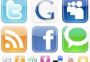Social network globali, si prega di usare con precauzioni