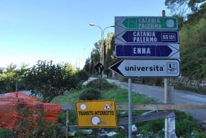 reportage-enna-dsc-0219