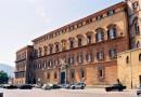 ARS Siciliana, Bocciata l'emendamento sull'abbassamento del tetto massimo degli stipendi dei dirigenti regionali