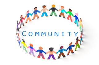 community_connections