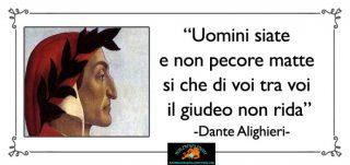 dante-720x339