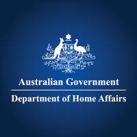 Australia, mancanza di diritti civili ed umanitari nella gestione degli stranieri bloccati impossibilitati al rientro in patria e con visto in scandenza